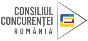 WeTranslate consiliul-concurentei