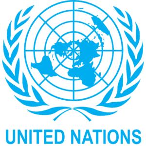 WeTranslate united-nations