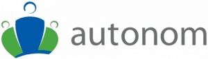 WeTranslate autonom