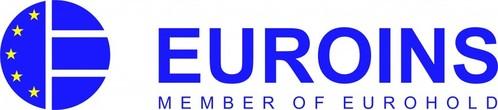 WeTranslate euroins
