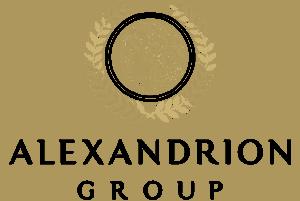 alexandrion group 1