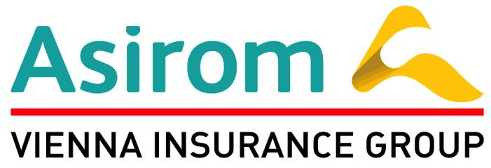 asirom logo new