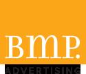 logo bmp